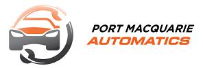 Port Macquarie Automatics